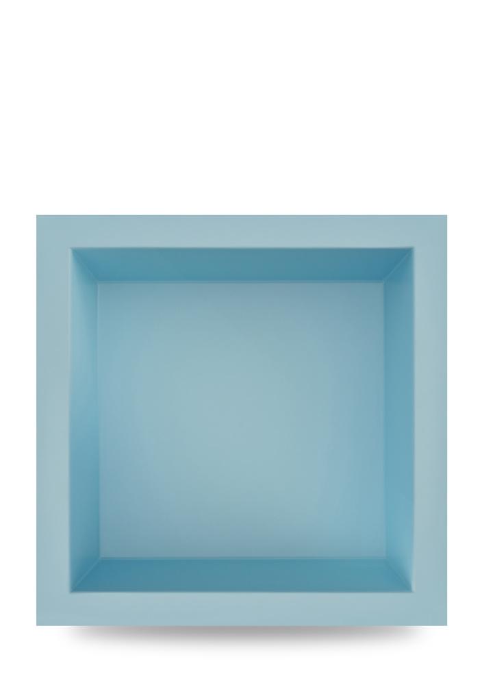 M+W-Gartenflair-GFK-Teichbecken-quadratisch-1900-Liter-blau-6028