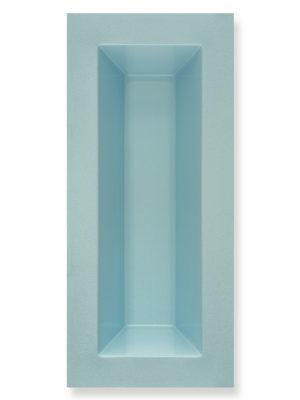 MW-Gartenflair-GFK-Teichbecken-rechteckig-350-Liter-1800x800x520mm-blau-granit