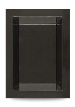 online shop f r hochwertige fertigteiche teichbecken wasserbecken. Black Bedroom Furniture Sets. Home Design Ideas