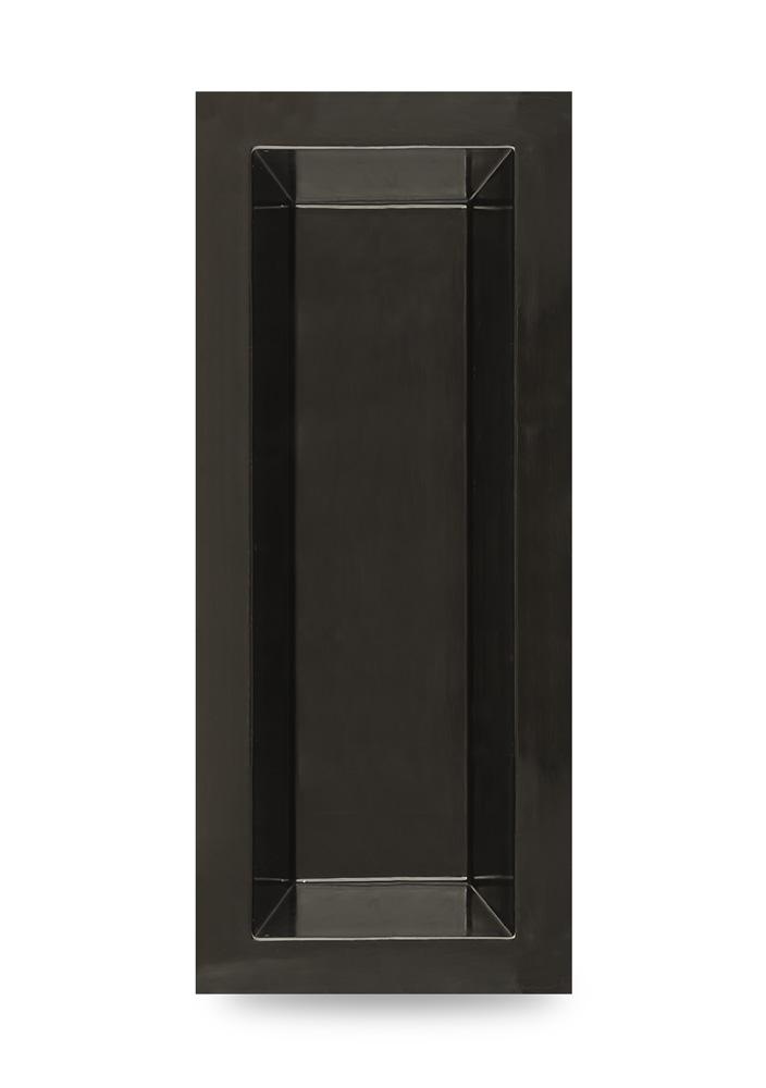 gfk teichbecken rechteckig 700 liter kaufen stabil und hochwertig. Black Bedroom Furniture Sets. Home Design Ideas