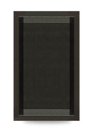 MW-Gartenflair-GFK-Teichbecken-rechteckig-1900-Liter-6074-schwarz