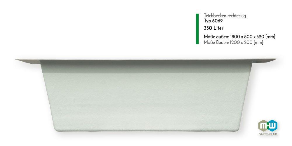 M+W-Gartenflair-GFK-Teichbecken-rechteckig-quer-6069-Seitenansicht