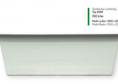M+W-Gartenflair-GFK-Teichbecken-rechteckig-quer-6069-Seitenansicht-1500px