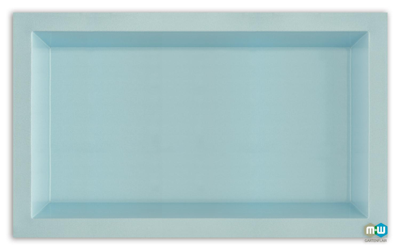 M+W-Gartenflair-GFK-Teichbecken-rechteckig-quer-6074-blau-granit