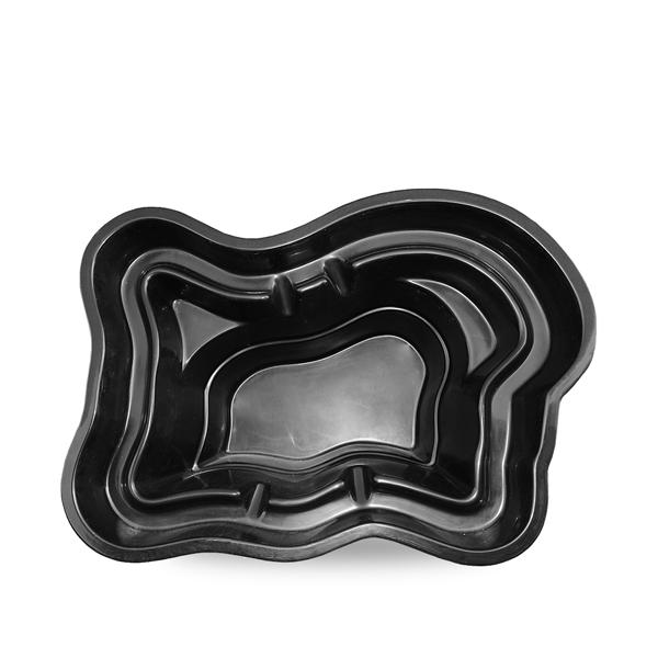 produktkategorie gartenteiche unterschiedliche gr en und formen. Black Bedroom Furniture Sets. Home Design Ideas