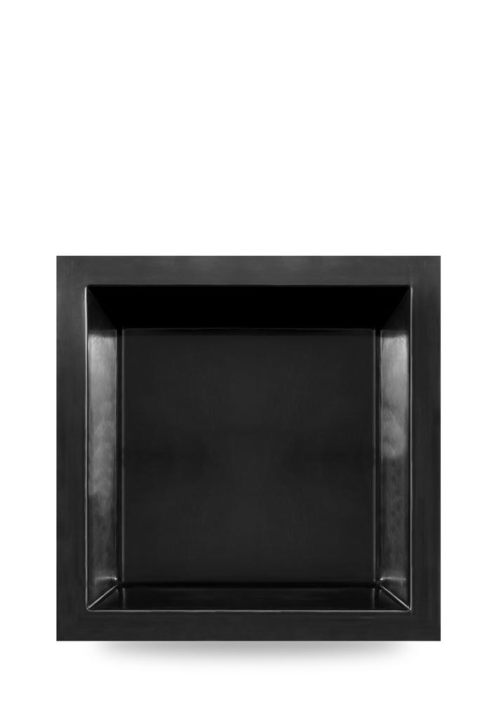 M+W-Gartenflair-GFK-Teichbecken-quadratisch-1500-Liter-schwarz-6026