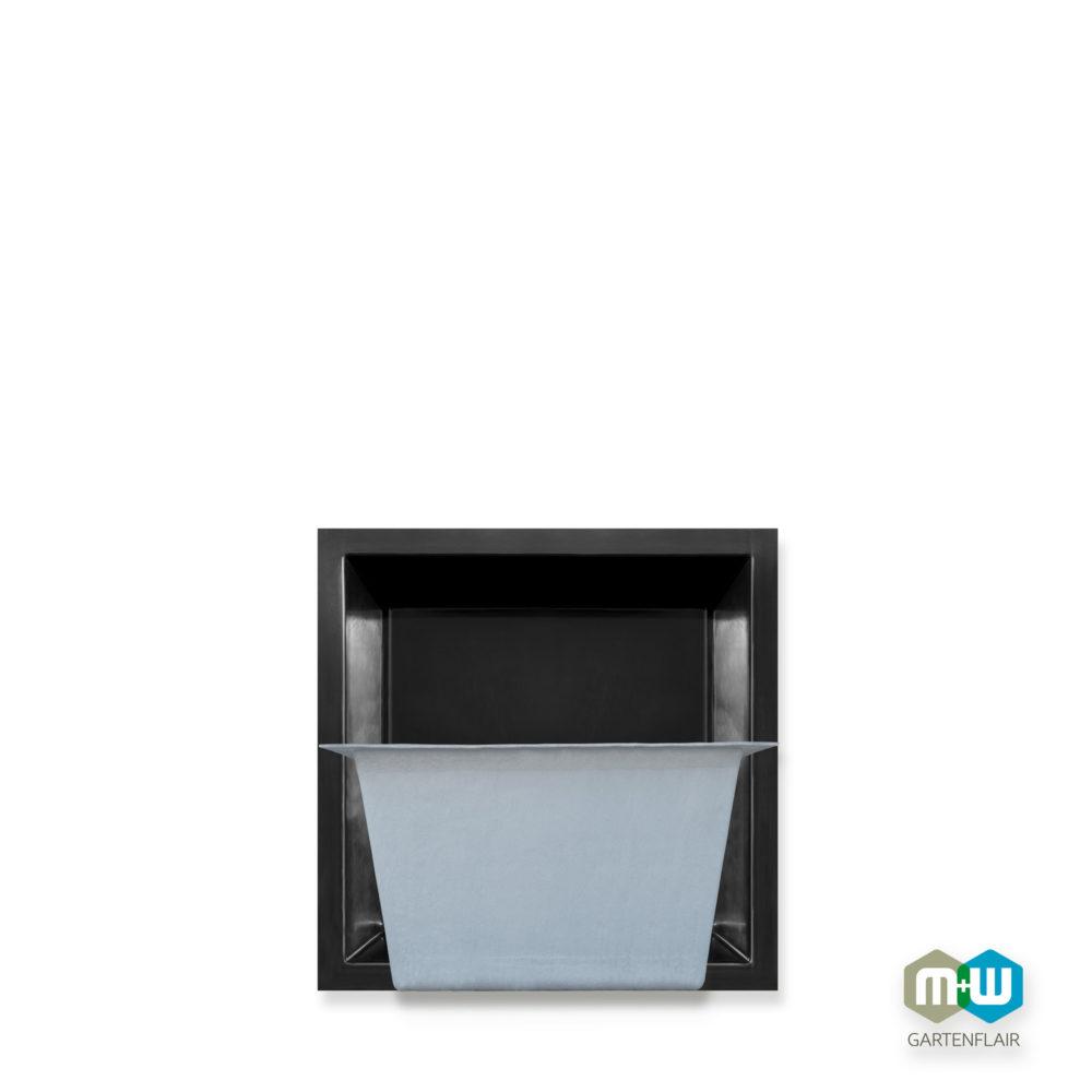 M+W-Gartenflair-GFK-Teichbecken-quadratisch-425_Liter-schwarz-6010-2