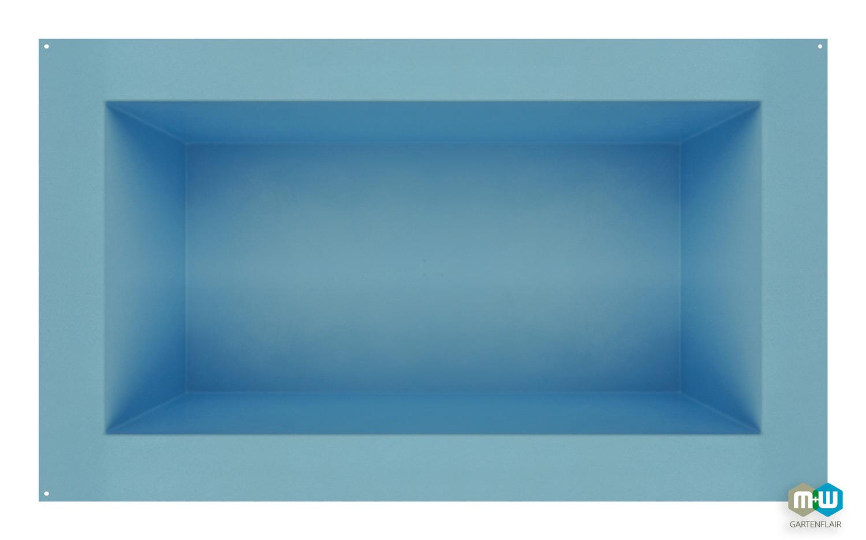 MW-Gartenflair-GFK-Teichbecken-rechteckig-4390-Liter-6078-blau-granit