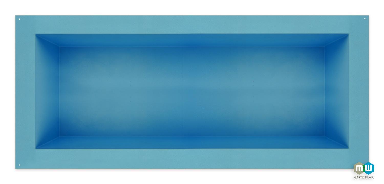M+W-Gartenflair-GFK-Teichbecken-rechteckig-7280-Liter-blau-granit