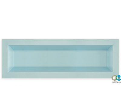 M+W-Gartenflair-GFK-Teichbecken-rechteckig-6073-875-Liter-3000x1000x520-blau-granit-1500px