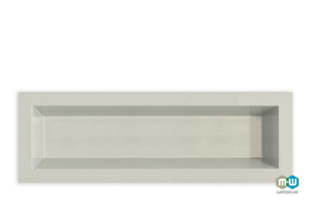 M+W-Gartenflair-GFK-Teichbecken-rechteckig-6073-875-Liter-3000x1000x520-grau-granit-1500px