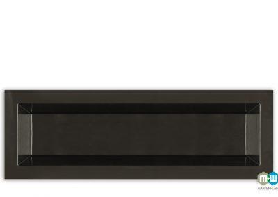 M+W-Gartenflair-GFK-Teichbecken-rechteckig-6073-875-Liter-3000x1000x520-schwarz-1500px