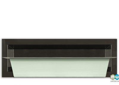 M+W-Gartenflair-GFK-Teichbecken-rechteckig-6073-875-Liter-3000x1000x520-schwarz-Seitenansicht-1500px