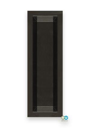 Teichbecken-Wasserbecken-rechteckig-6073-875-Liter-3000x1000x520-schwarz