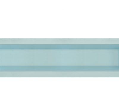 Teichbecken-Wasserbecken-rechteckig-6077-1080-Liter-3700x1000x520-blau-granit-1500px